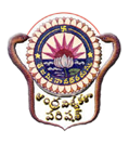 APSET 2016 Logo