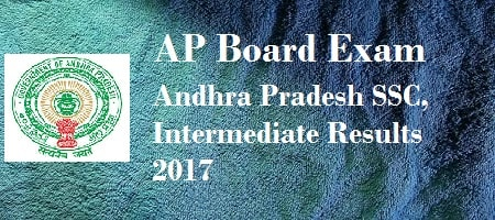 AP Results 2017