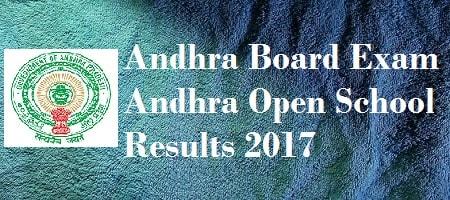 Andhra Pradesh Board Logo