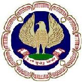 Institute of Chartered Accountants of India ICAI Logo