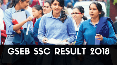 website student ssc result