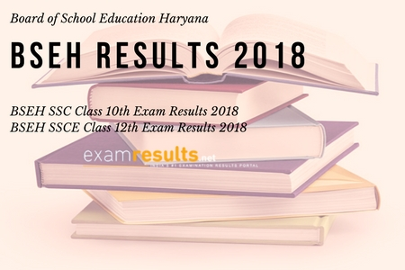 HBSE_results_2018