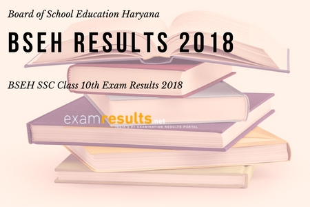hbse_Class_10_results_2018