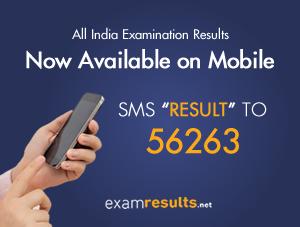 All India 10th, 12th Board, University, Entrance Exam