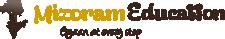 Mizoram Education