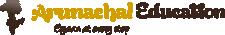 arunachal Education - Study in arunachal