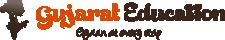 Gujarat Education - Study in Gujarat