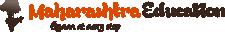 maharashtra Education - Study in maharashtra
