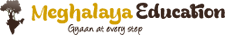 meghalaya Education - Study in meghalaya