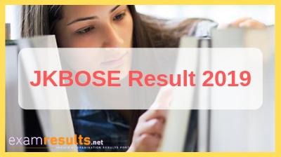 jkbose-class-10th-12th-Result-2019