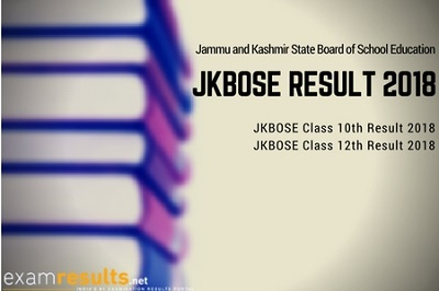 jkbose_class_10th_12th_Result_2018
