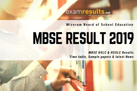 Mizoram-Board-Results-2019