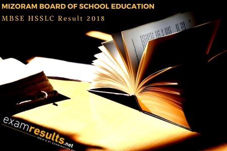Mizoram_HSSLC 12th_Results_2018
