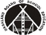 Latest Examination Results from Nagaland Board of School Education (NBSE)
