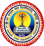 Jai Narain Vyas University (JNVU) - Pre Teachers Education Test (PTET) Results 2012