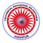 Latest Examination Results from DTER Jodhpur