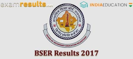 RBSE-Result-Class-10th-Class-12th-2017