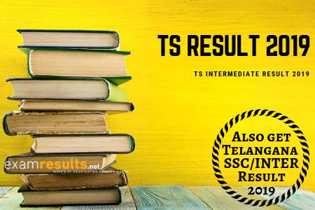 ts intermediate results 2019