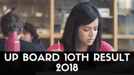 UP-Board-Result-2018
