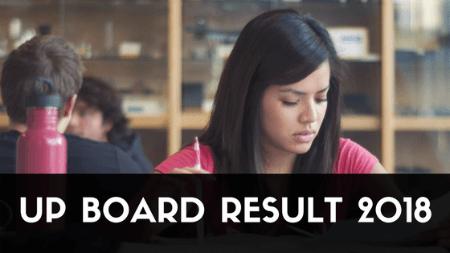 Uttar-Pradesh-Board-Result-2018