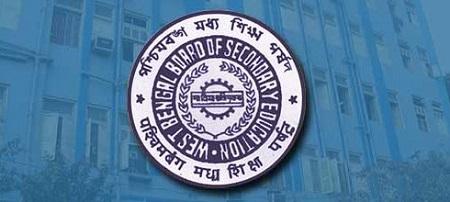 West Bengal Board logo